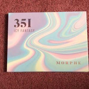 Morphs 35I palette